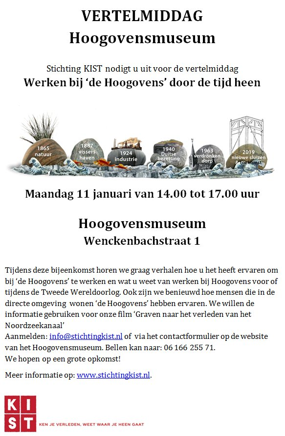 poster_hoogovens